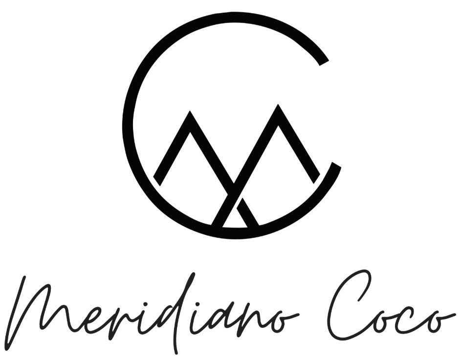 Meridiano Coco